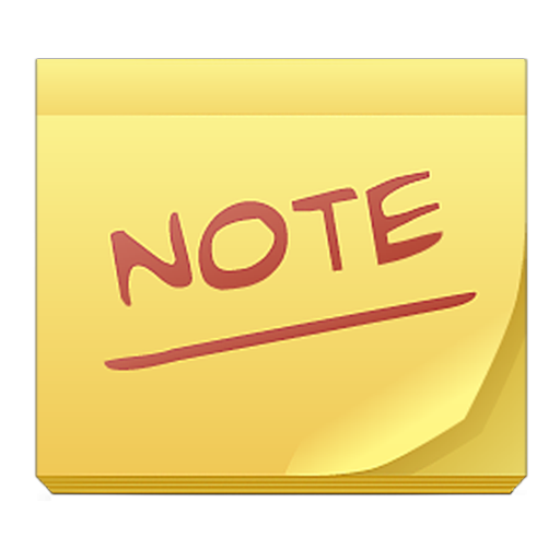 ColorNote Notepad Notes (app)