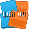 Light Out