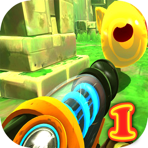 Guide Slime Rancher 1 Free