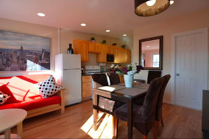 South Slope Furnished Apartments Brooklyn