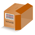 Odoo Warehouse Management App icon