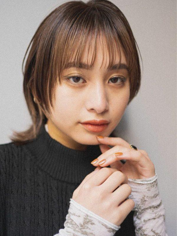 ウルフ マッシュ 【韓国マッシュ】メンズの2021最新8選!と頼み方