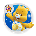 Care Bears Appisode