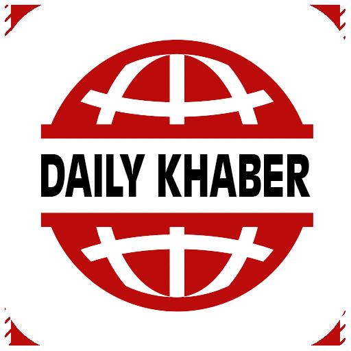 Daily Khaber - Latest News & Headlines