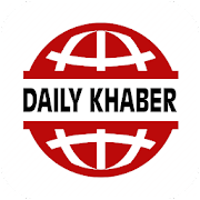 Daily Khaber - News && Headlines, Earn Reward Money