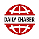 Daily Khaber - News & Headlines, Earn Reward Money APK