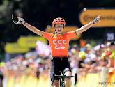 ASO werkt aan Ronde van Frankrijk voor vrouwen in 2022