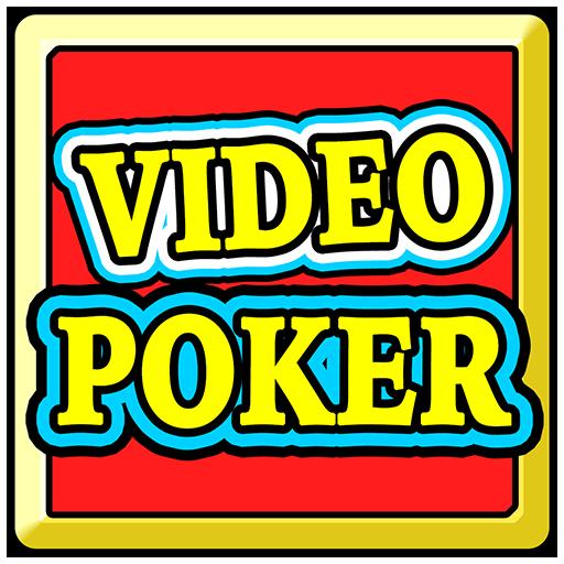 Play video poker free