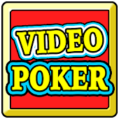 Video Poker - Free Poker Games