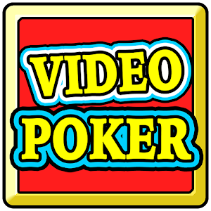 Free video poker for pc