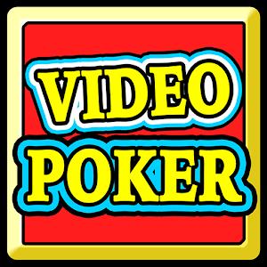 Sim Slots Free Video Poker