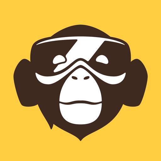 Primate Labs Inc. avatar image