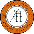 Coleford's Hidden Heritage APK