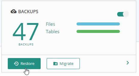 backup file monitor