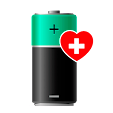 Battery Rep.. file APK for Gaming PC/PS3/PS4 Smart TV