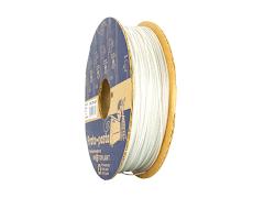 CLEARANCE - Proto-Pasta Stardust Glitter Flake HTPLA - 2.85mm (.5kg)