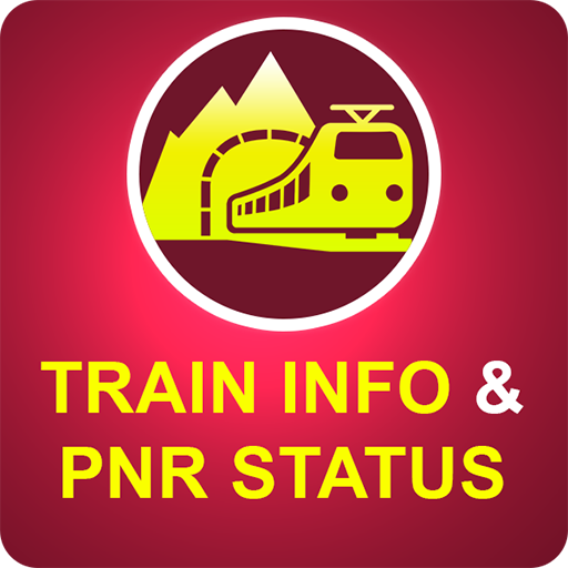 Train Running Status and PNR Status for PC