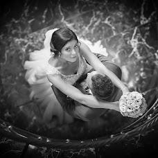 Wedding photographer Igor Anuszkiewicz (IgorAnuszkiewic). Photo of 25.03.2018