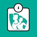Body Shop M.D. icon