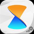 New Tips Xender File Transfer