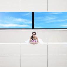 Wedding photographer Yuriy Schezhin (Fotohappy). Photo of 15.11.2012