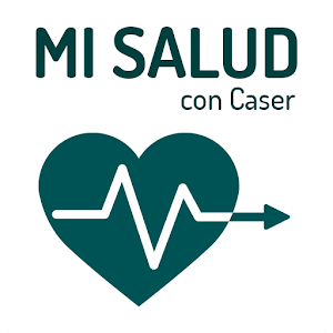 Mi salud con caser android apps on google play - Caser salud dental ...