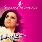 Shahnaz Husain icon