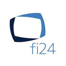 fi24 Download on Windows