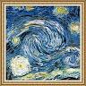 com.socratica.mobile.paintings