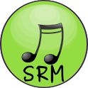 Sight Read Music 2.0 icon