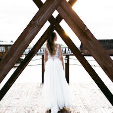 Wedding photographer Elena Eremina (2lenz). Photo of 03.08.2017
