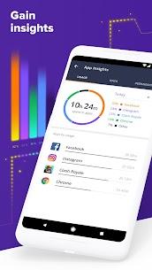 AVAST Mobile Antivirus Mod Apk 6.33.0 (Premium + No Ads) 8