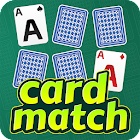 Card Match icon