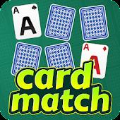 Tải Card Match miễn phí
