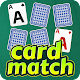 Card Match by AvaByte