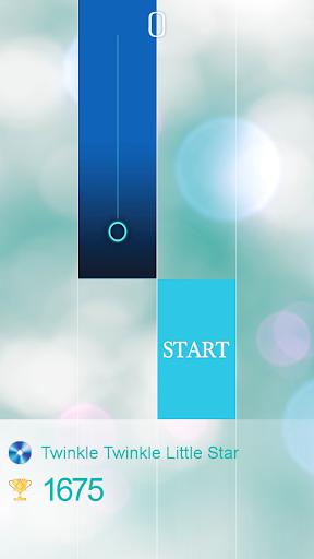 Piano Magic Tiles Challenges 2 1.0 screenshots 3