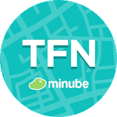 Tenerife Travel Guide In English With Map Android APK Download Free By Minube