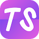 TopStatus - Status and Quotes App for PC-Windows 7,8,10 and Mac