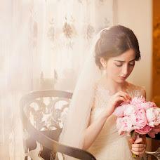 Wedding photographer Olga Laznikova (4ina). Photo of 05.07.2013
