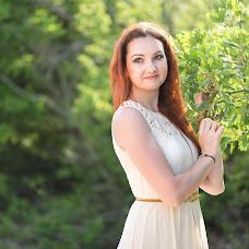 Wedding photographer Natalya Yankovskaya (nyankovskaya). Photo of 27.07.2018
