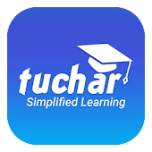 Tuchar- home tutors and tuitions,trainers
