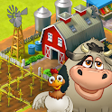Farm Dream - Village Farming Sim icon