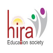 Hira Education Society