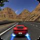 Speed Car Traffic Racing (game)