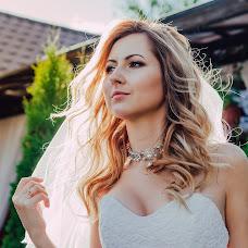 Wedding photographer Mariya Chernova (Marichera). Photo of 17.07.2017