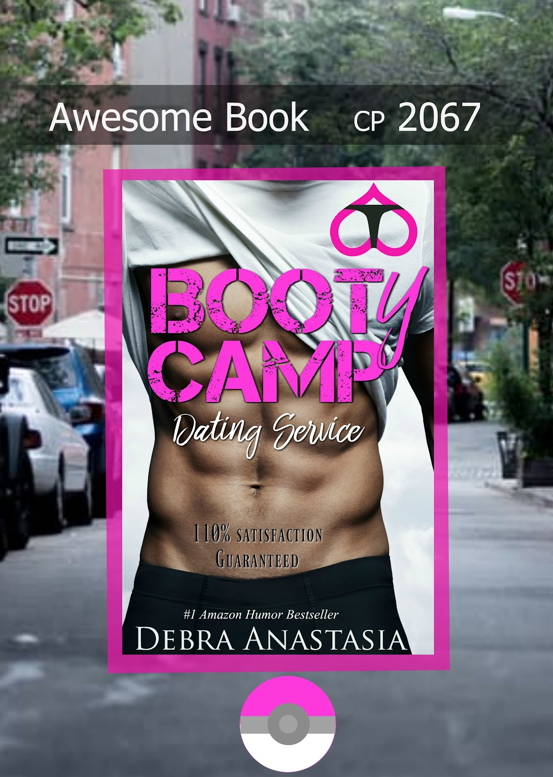 Awesome Book Booty Camp GO.jpg