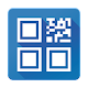 Download Águia QR Code Scanner For PC Windows and Mac