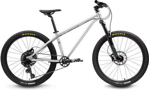 Early Rider Works 24 Bike