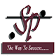 Success Point Download on Windows