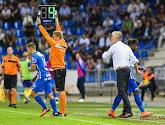 Leandro Trossard parviendra-t-il à être titulaire ?